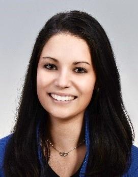 Aneta Topolová